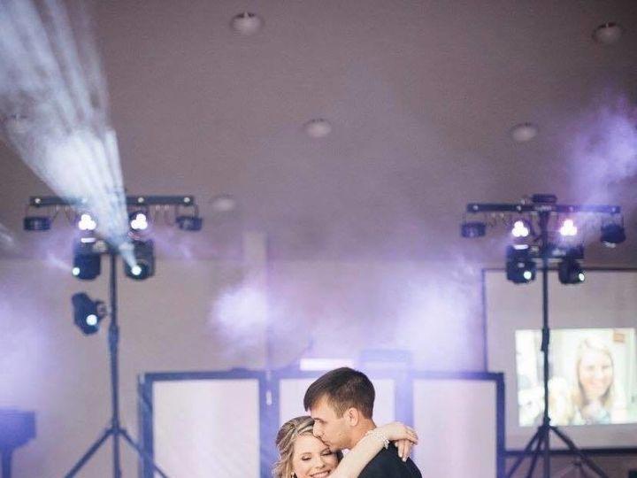 Tmx 1509933982155 2277049419487111520073231802760195981183827o Pollock, LA wedding dj