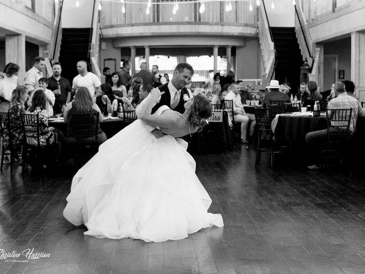 Tmx 1509934087076 227706741948715818673523365389869473044236o Pollock, LA wedding dj
