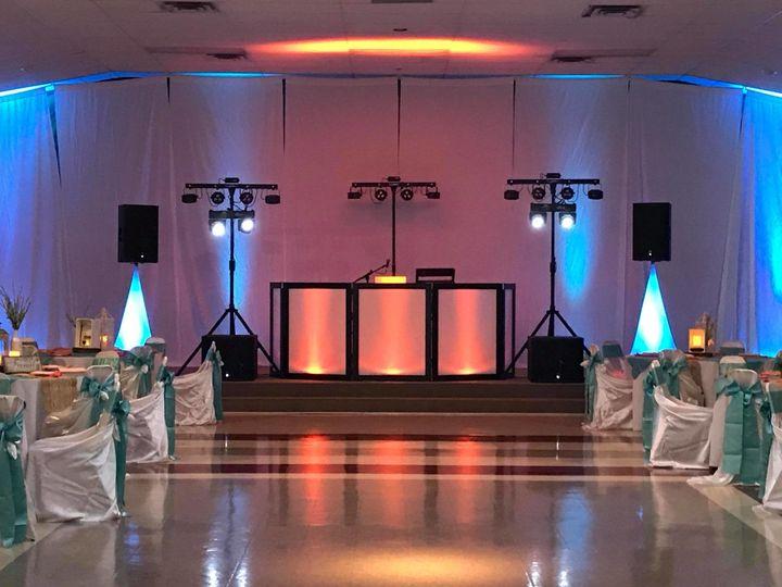 Tmx 1509934122197 228298681949128611965577719650406683300389o Pollock, LA wedding dj