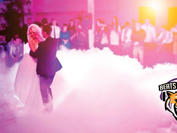 Tmx 1509934155400 6ca96a96a938b1c45d439ab7605a2518d953e2 Mv2 Pollock, LA wedding dj