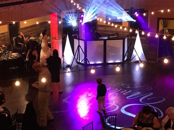 Tmx 1509934170861 1528499518124756789642055016311271489998011n Pollock, LA wedding dj
