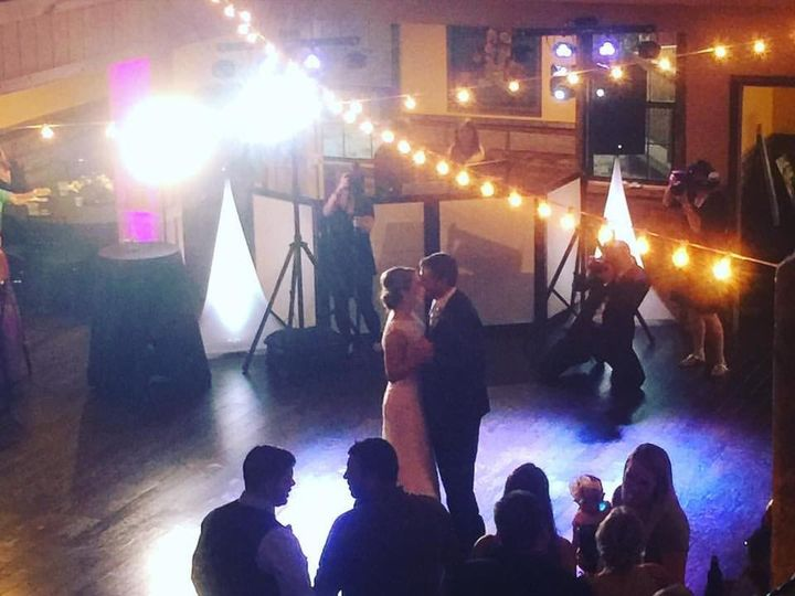 Tmx 1509934639136 1463973517978486104269129014412282630107460n Pollock, LA wedding dj