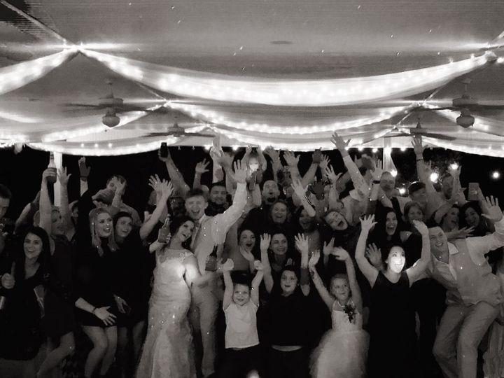 Tmx 1509934705438 233314661952975024914269380030976441065378o Pollock, LA wedding dj