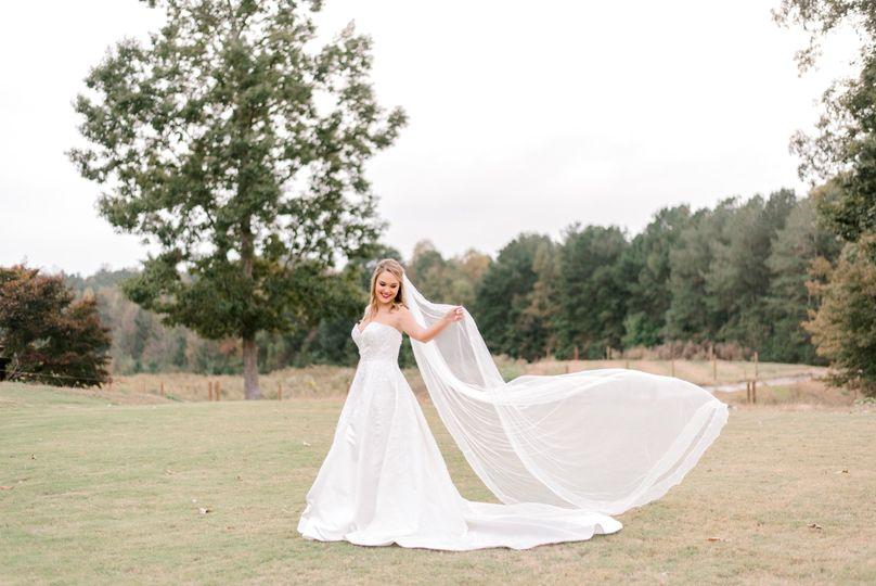 bridal 35 51 997380