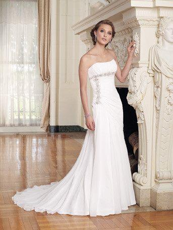 TJ Formal - Dress & Attire - Joplin, MO - WeddingWire