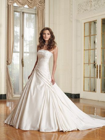 discount wedding dress springfield missouri