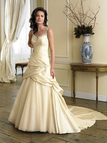 TJ Formal - Dress & Attire - Joplin, MO -