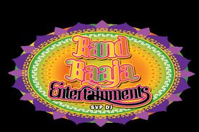 Band Baaja Entertainmetnts, LLC.