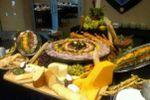 Lexington Diner image