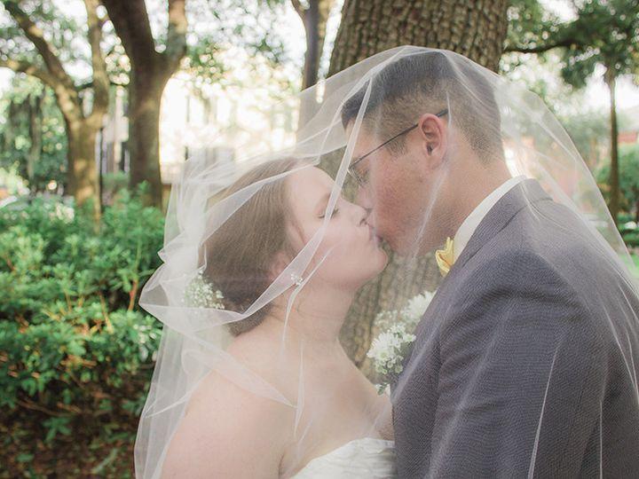 Tmx 1476915522009 Rwik 148 Hanscom AFB, MA wedding photography