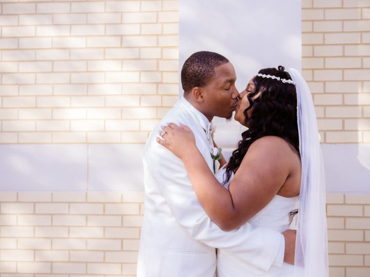 Tmx 1502397638737 Kttwd 113 Hanscom AFB, MA wedding photography