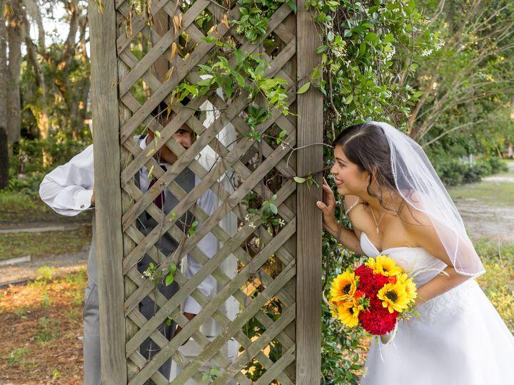 Tmx 1502397821220 Rwe 374 Hanscom AFB, MA wedding photography