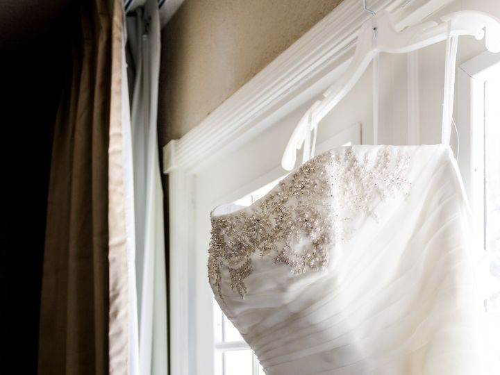Tmx Iwprw 11 51 948380 1569899995 Hanscom AFB, MA wedding photography