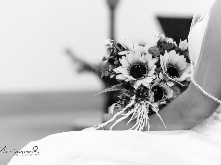 Tmx Weddingwm 7 51 948380 1569899975 Hanscom AFB, MA wedding photography