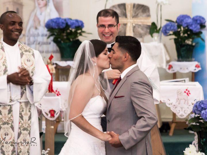Tmx Weddingwm 8 51 948380 1569899969 Hanscom AFB, MA wedding photography