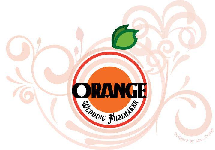 orange wdswirl copy
