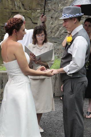 wedding cakes oneonta ny custom ceremonies officiant oneonta ny weddingwire 25178