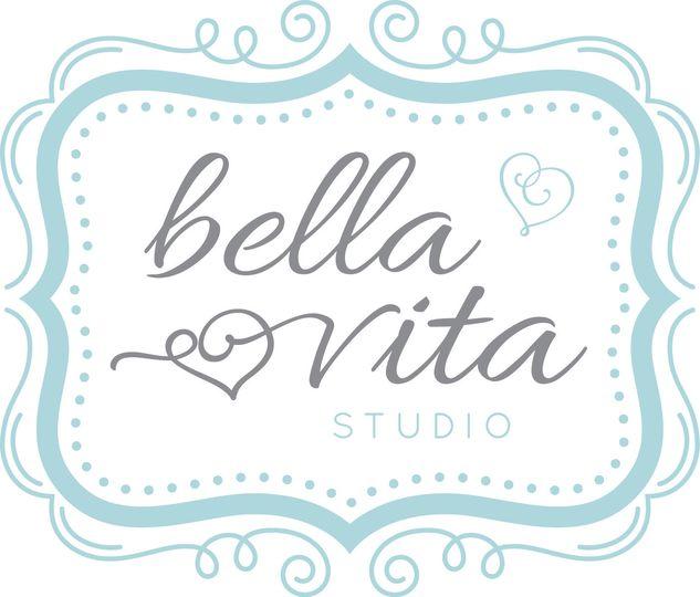 bellavita2ccmyk300dp