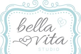 Bella Vita Studio