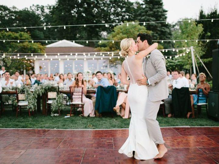 Tmx 0ace4a3cfae596214746fee73b598ef1 51 109380 Holland, MI wedding rental