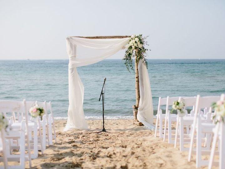 Tmx 0bbeaa0e743de16b70b0df0ff0eab96b 51 109380 Holland, MI wedding rental