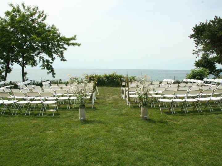 Tmx 1343138206195 LakeBluff025 Holland, MI wedding rental