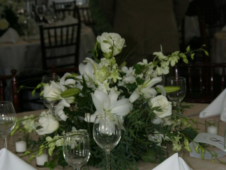 Tmx 1343138801645 Summer09weddings908 Holland, MI wedding rental