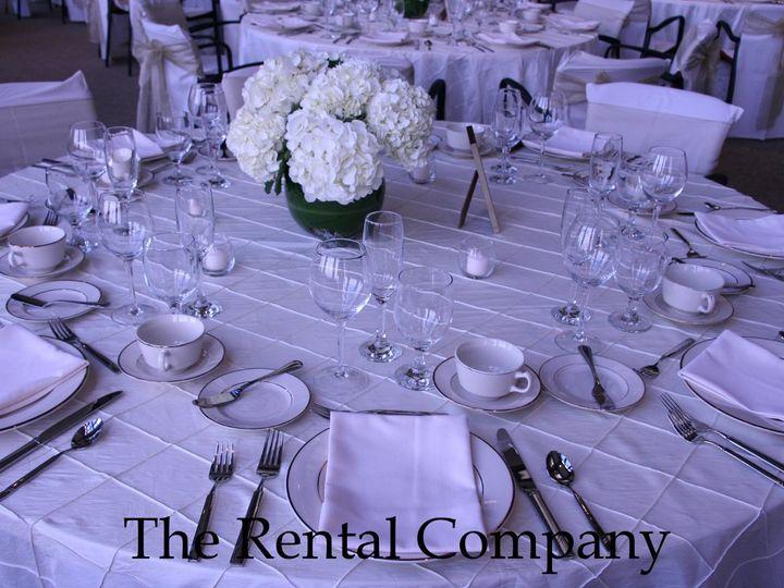 Tmx 1353436926556 Midtown110312018 Holland, MI wedding rental