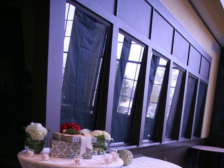 Tmx 1353436957133 Midtown110312045 Holland, MI wedding rental