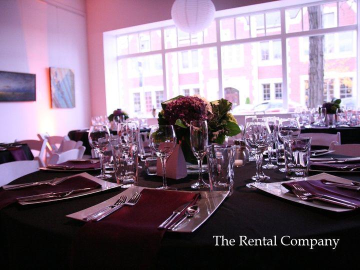 Tmx 1353437012550 Oct2012086 Holland, MI wedding rental