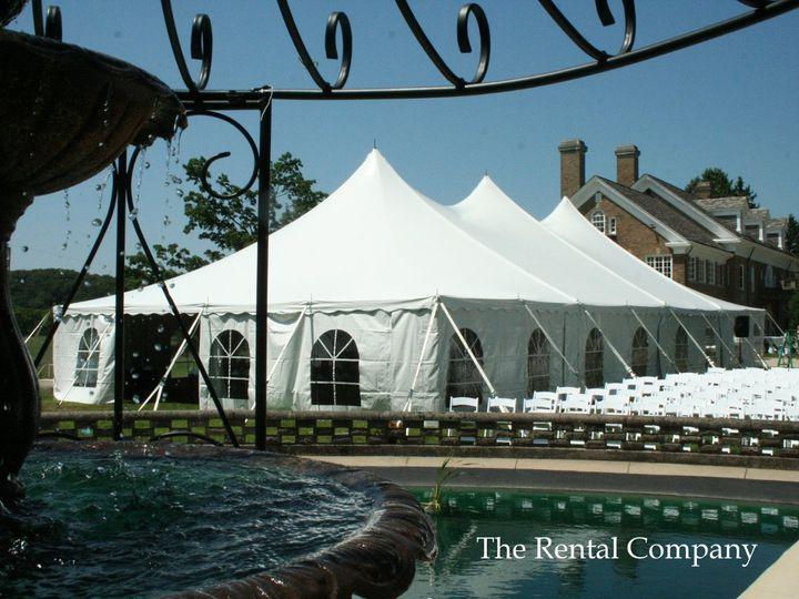 Tmx 1360087103616 Feltfountain Holland, MI wedding rental
