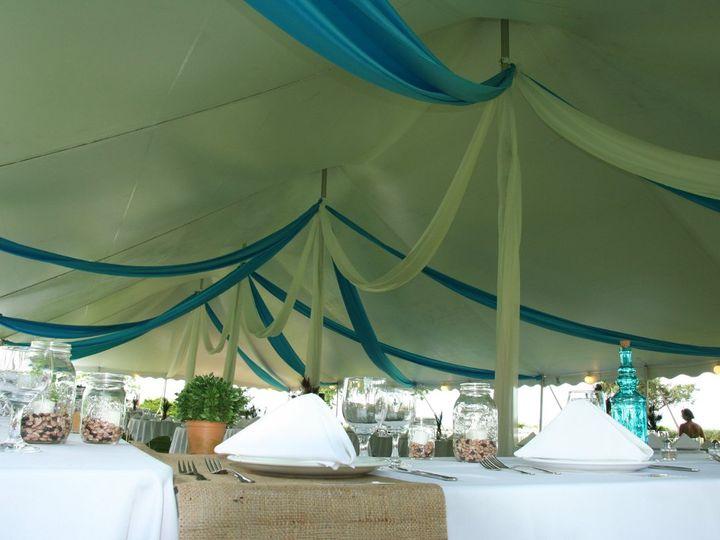 Tmx 1360087191521 LakeBluff021 Holland, MI wedding rental