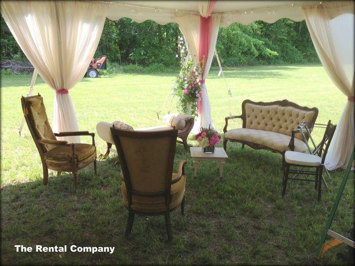 Tmx 1372777007851 Weekend5252 Holland, MI wedding rental