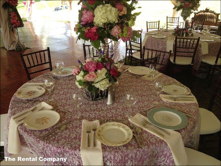 Tmx 1372777013716 Weekend5253 Holland, MI wedding rental