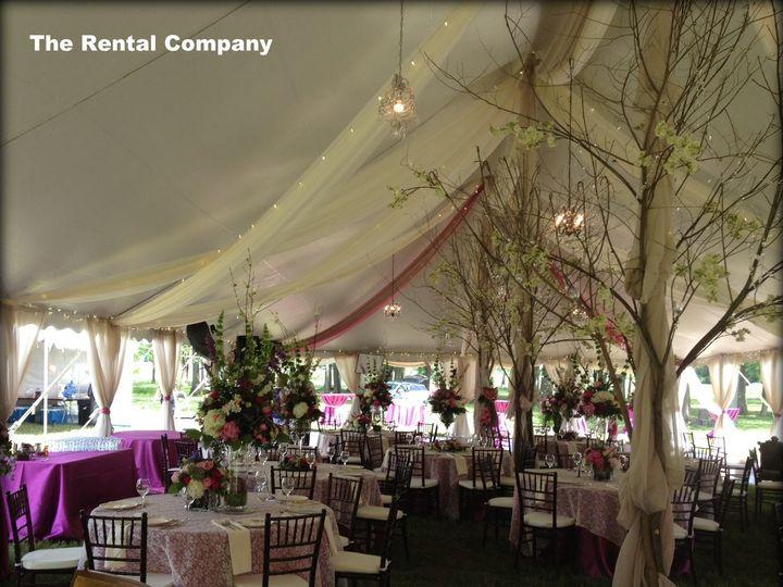 Tmx 1372777024632 Weekend5255 Holland, MI wedding rental