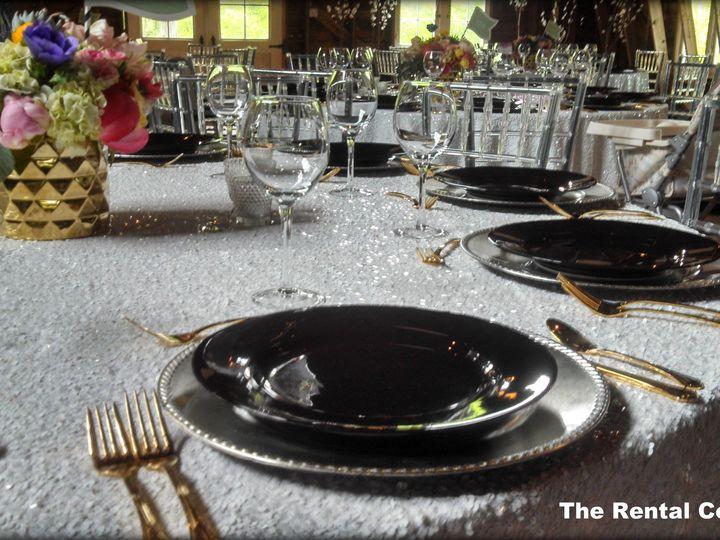 Tmx 1372777347966 Bluedress0602131 Holland, MI wedding rental