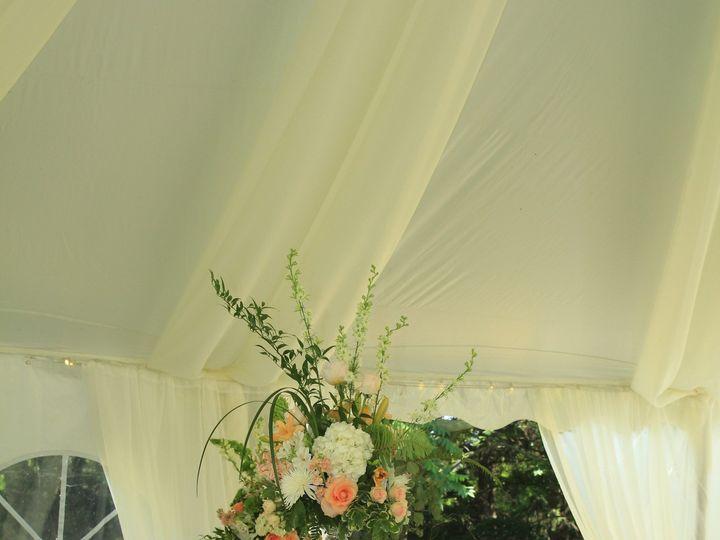 Tmx 1381355059880 Img1999 Holland, MI wedding rental