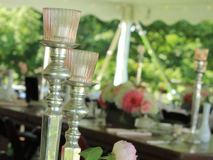 Tmx 1381355341944 Fleszar 8 Holland, MI wedding rental