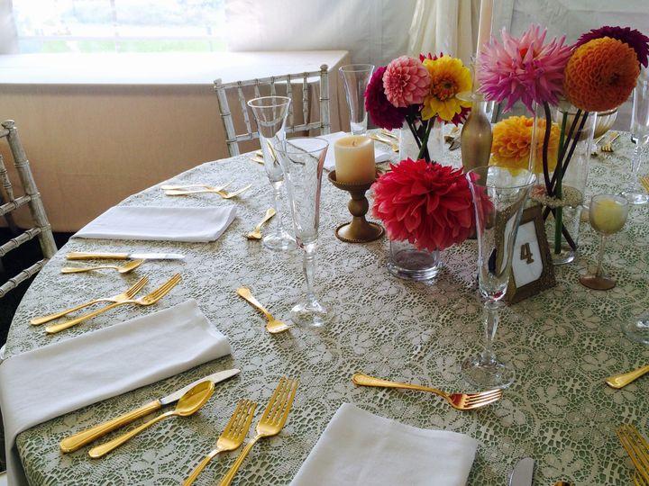 Tmx 1414593162229 Leaman 26 Holland, MI wedding rental