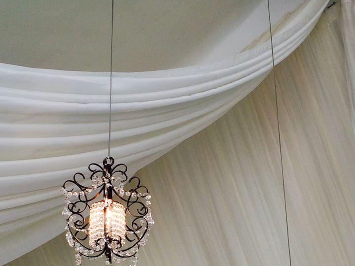 Tmx 1414593194298 Leaman 20 Holland, MI wedding rental