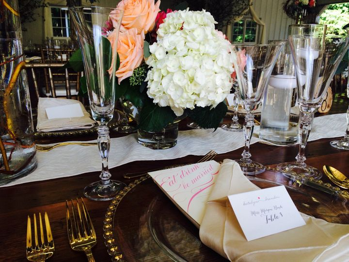 Tmx 1414593221062 Bush 2 Holland, MI wedding rental