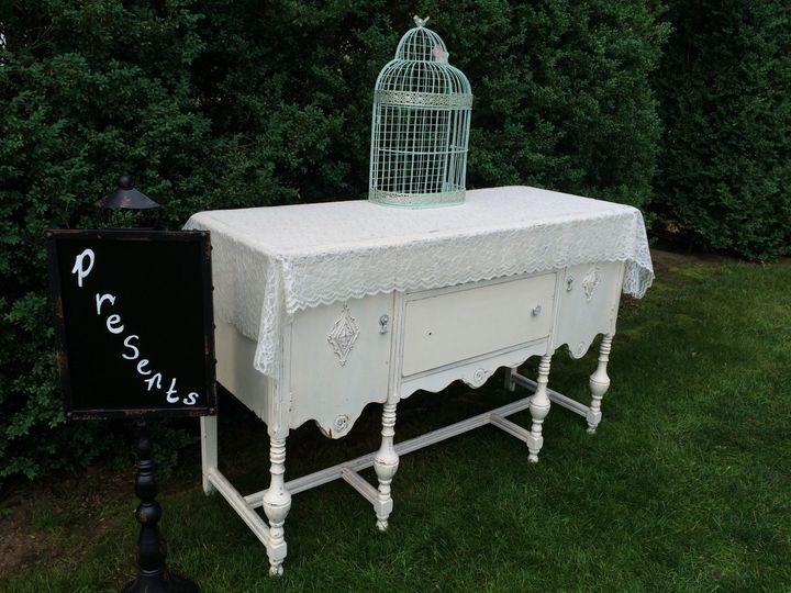 Tmx 1414593331906 Osman 15 Holland, MI wedding rental