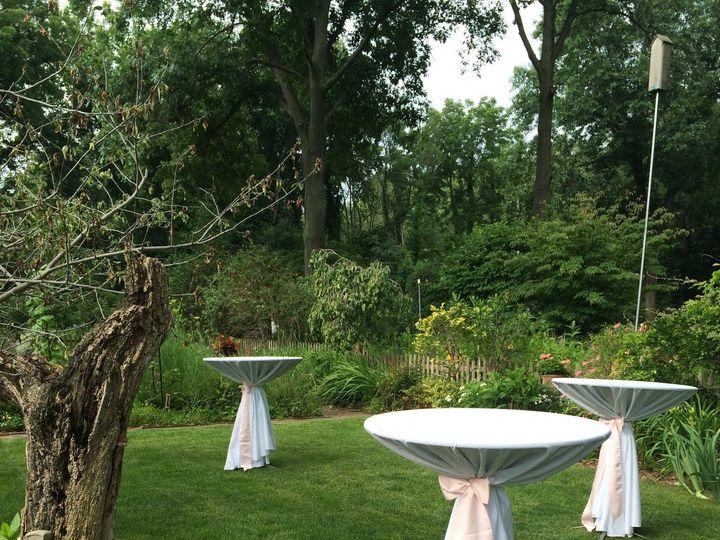 Tmx 1414593351225 Osman 19 Holland, MI wedding rental
