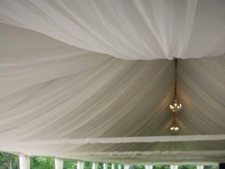 Tmx 1414593384490 10646743101526763709319446116632371872589471n Holland, MI wedding rental