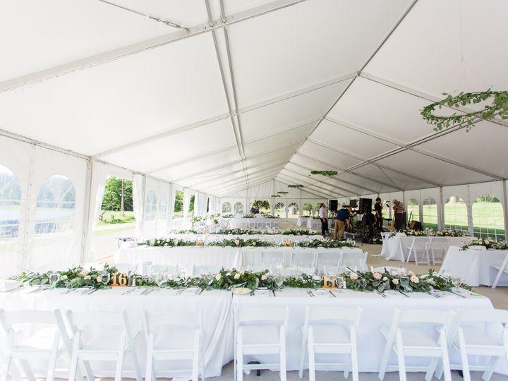 Tmx 20170715 0539 51 109380 Holland, MI wedding rental