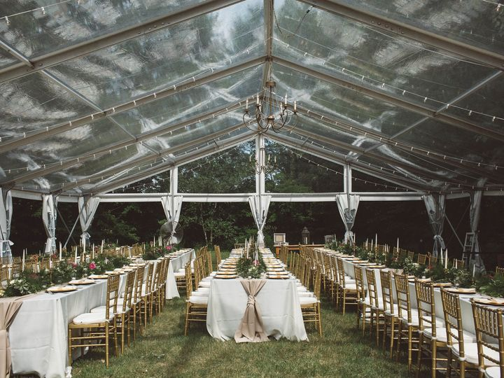 Tmx 476a0538 2 51 109380 Holland, MI wedding rental