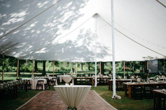 Tmx 795fc669481180a01aab9e4142500e4d 51 109380 Holland, MI wedding rental