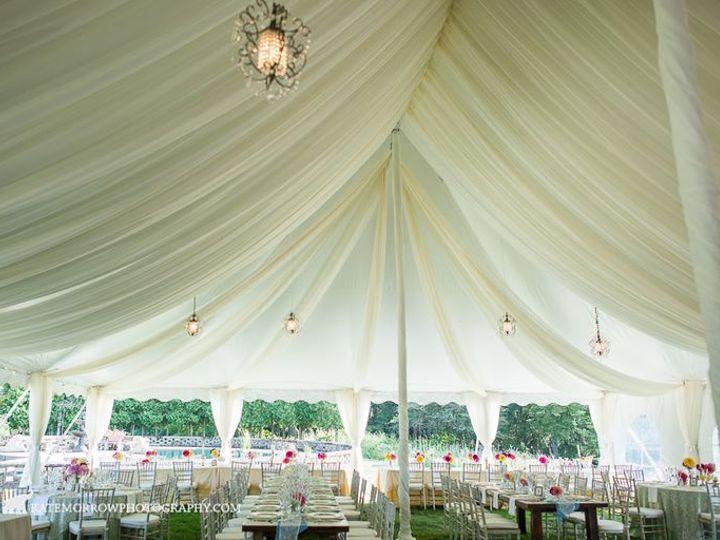 Tmx 8ed8c8e942cc30862ed246eaea4dcc40 51 109380 Holland, MI wedding rental