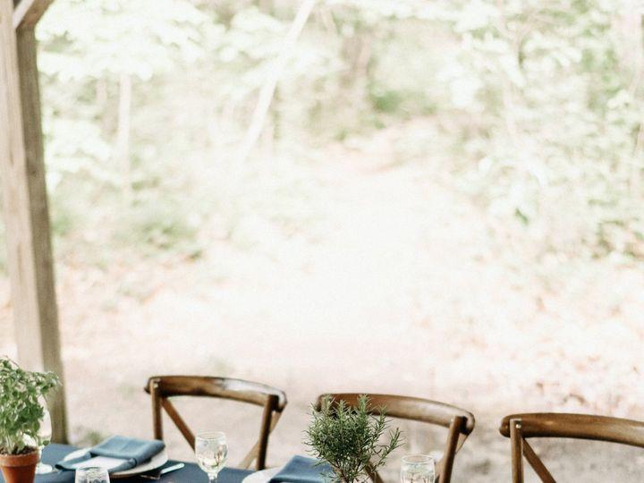 Tmx Amanda Aaron 0253 2018 51 109380 Holland, MI wedding rental