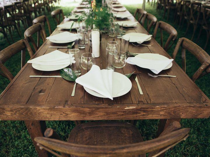 Tmx Bl160827 133906 51 109380 Holland, MI wedding rental